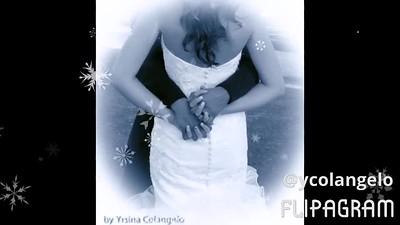 Weddings photo Video by Yrsina Colangelo