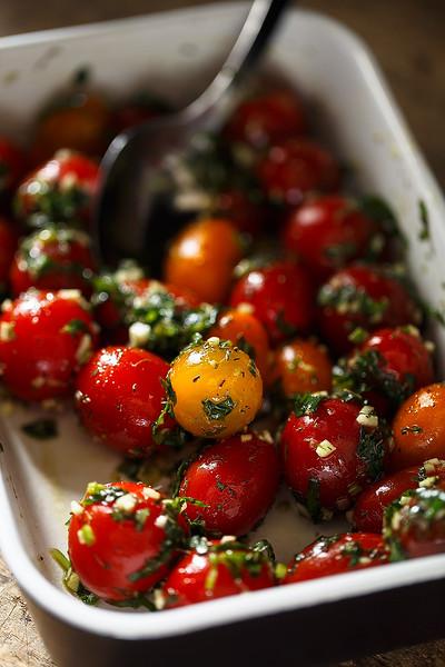 tomates marinées.jpg