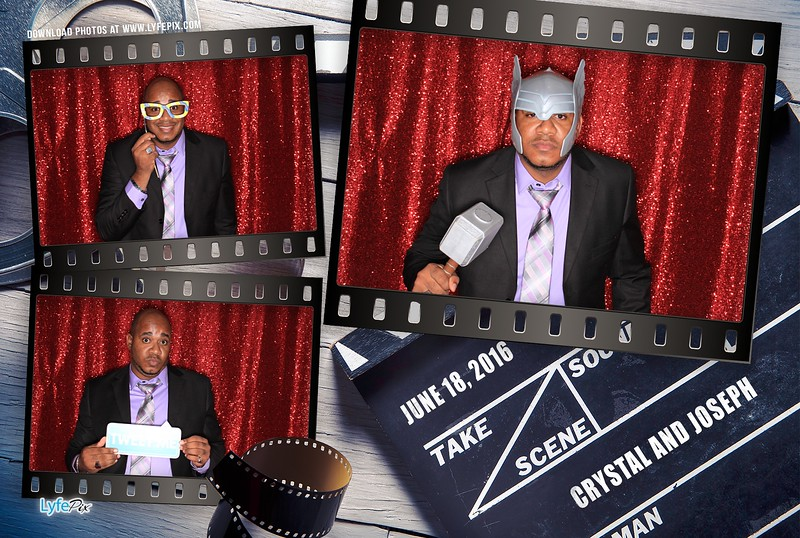 wedding-md-photo-booth-103046.jpg