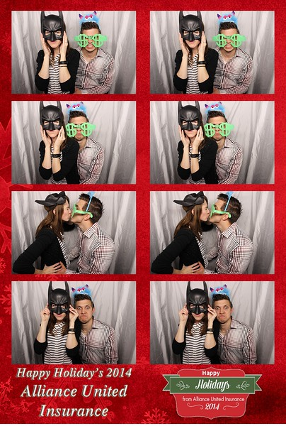 PhxPhotoBooths_Prints_080.jpg