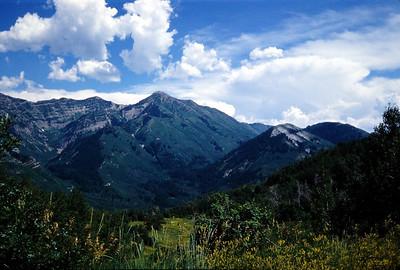 1990-05 Provo Area