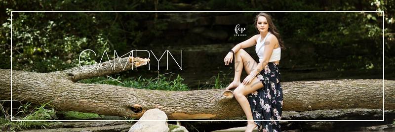 Camryn Mayhugh
