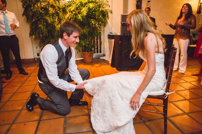 Wedding_1212.jpg
