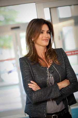 Cindy Crawford - Rooms to Go