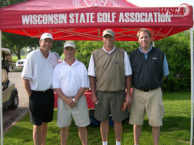 2005 State Best Ball Championship presented by Ashworth
