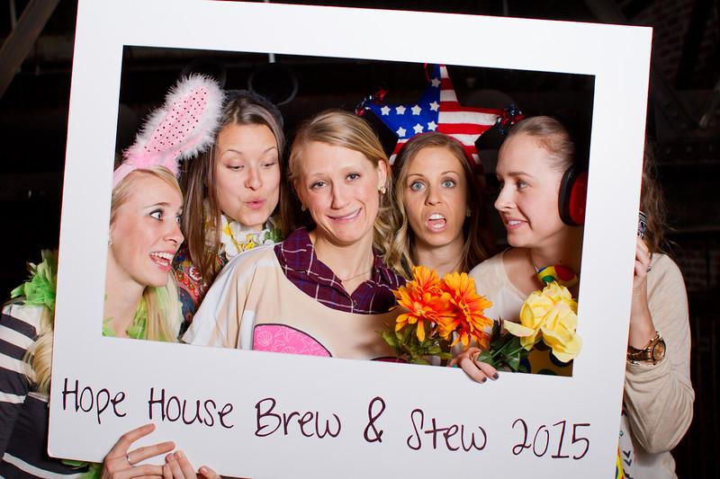Brew and Stew Photobooth-49.jpg