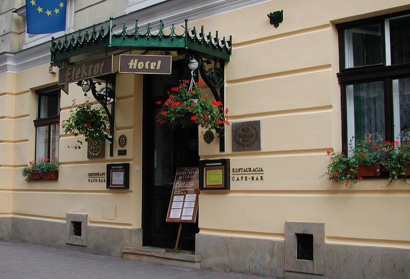 hotel-elektor-krakow2.jpg