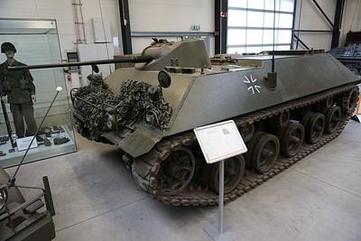 HS 30 SPz 12-3