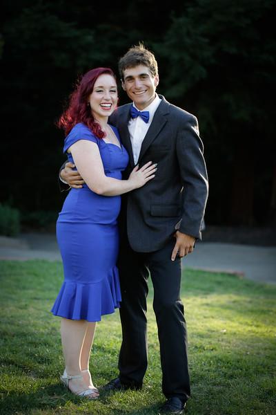 Hannah&Dan-1344.jpg