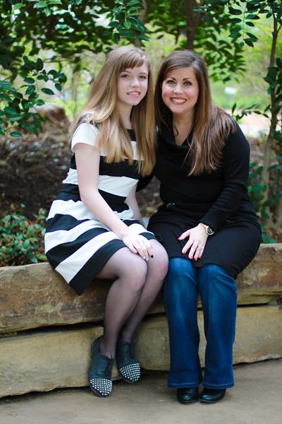 ERIN FAMILY SPRING 2014-57.JPG