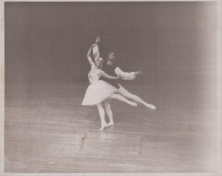 Dance_2826.jpg