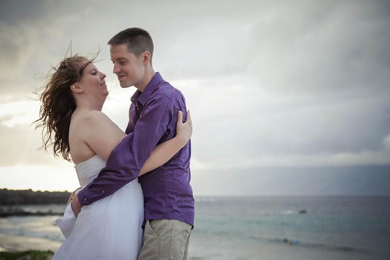 08.07.2012 wedding-305.jpg