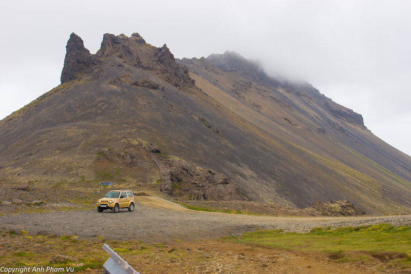 Uploaded - Snæfellsnes July 2012 048.JPG