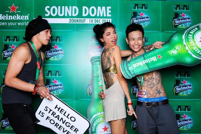 SoundDome 357.jpg