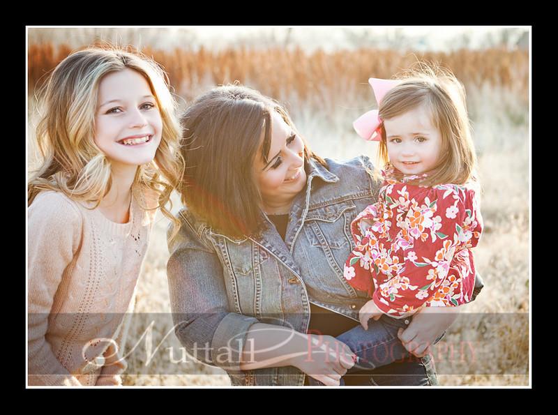 Addie & Taylor 23.jpg