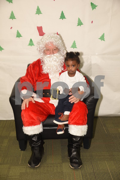cherokee with santa 2018