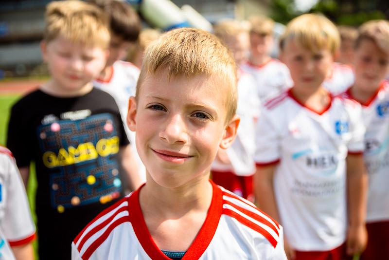 Feriencamp Plön 06.08.19 - d (61).jpg
