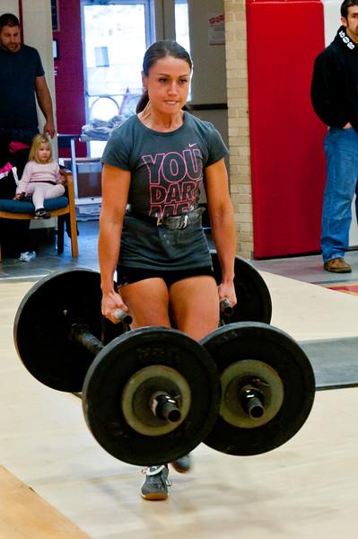 Paxton Strongman 7_ERF1021.jpg
