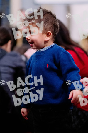 © Bach to Baby 2019_Alejandro Tamagno_Borough_2019-12-19 006.jpg