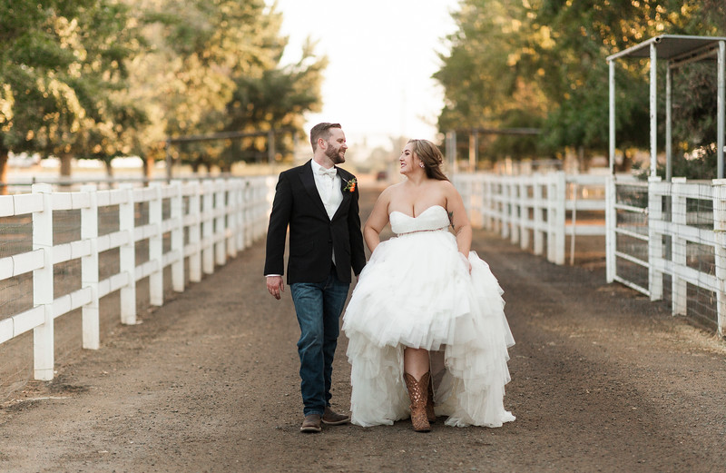 Alexandria Vail Photography Whitneys Wild Oak Ranch Wedding Desirae + Gary b877.jpg