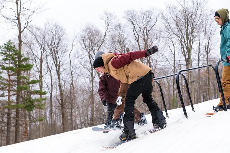 56th-Ski-Carnival-Saturday-2017_Snow-Trails_Ohio-1816.jpg