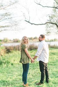 Jon & Brooke   proposal