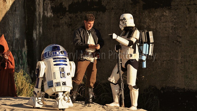 Star Wars A New Hope Photoshoot- Tosche Station on Tatooine (424).JPG
