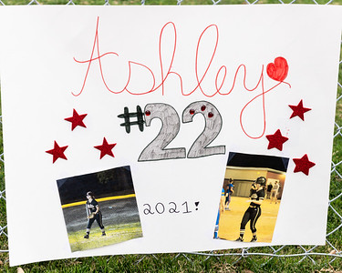 22 Ashley Roberts