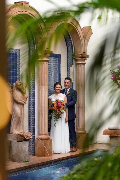 Melissa-Taj-3-Newlyweds-34.jpg