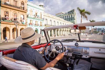 Havana (Centro)