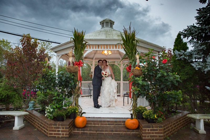 0588_loriann_chris_new_York_wedding _photography_readytogo.nyc-.jpg