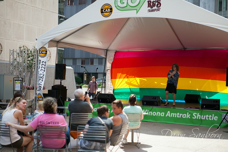 DSP Pridefest 2014-6283.jpg
