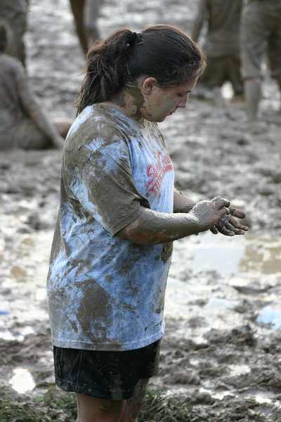 Mud Bowl 2005 166.jpg