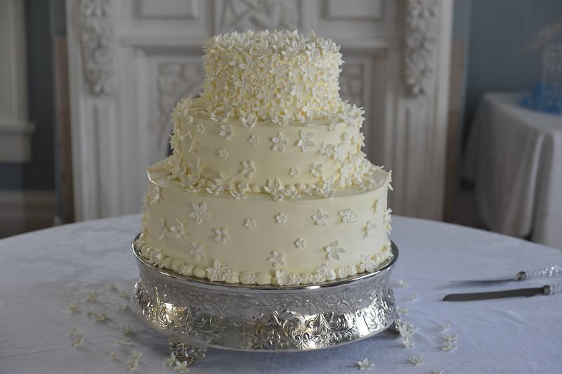 Wedding_Cakes-37.jpg