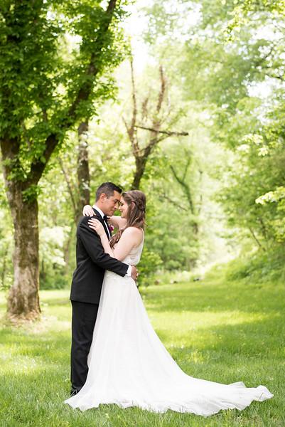 smokey-mountain-bride.jpg