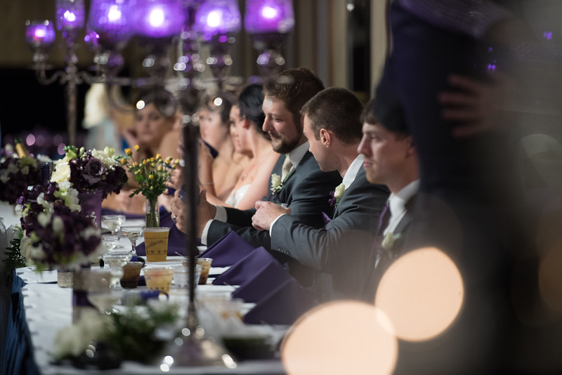 The Reception - Ryan and Ashleigh (67 of 184).jpg