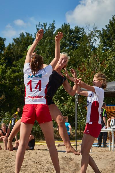 Molecaten NK Beach handball 2015 img 563.jpg