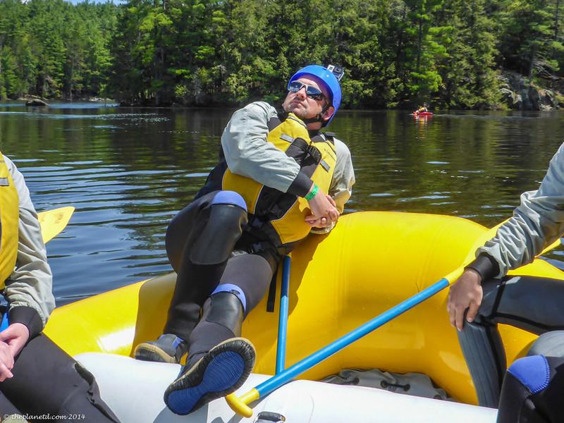 owl-rafting-ottawa-river-24.jpg
