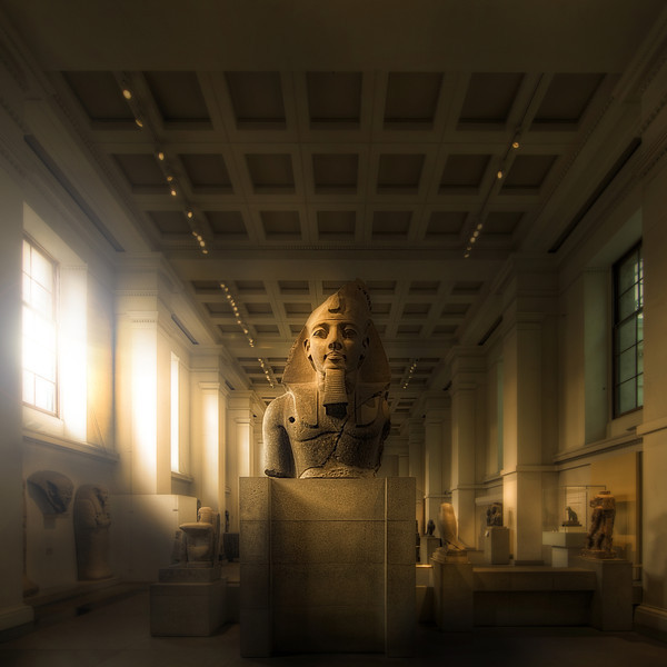 Ramesses II-Edit.jpg