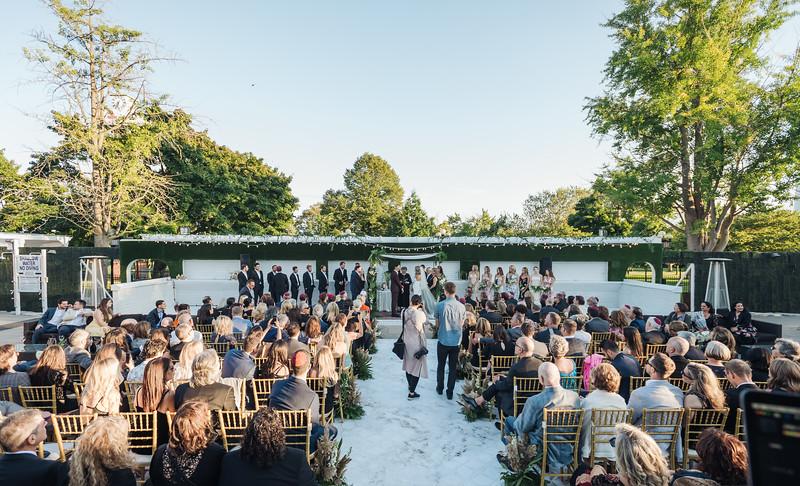 2018-09-13 FD TEC Wedding-3.jpg