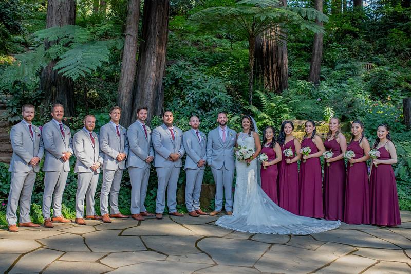 Neelam_and_Matt_Nestldown_Wedding-1447.jpg