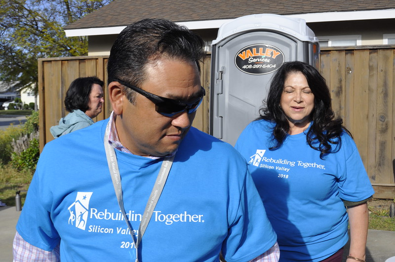 Rebuilding Together Silicon Valley-23.jpg