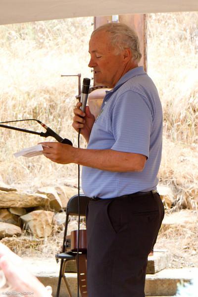 Bob Simmons