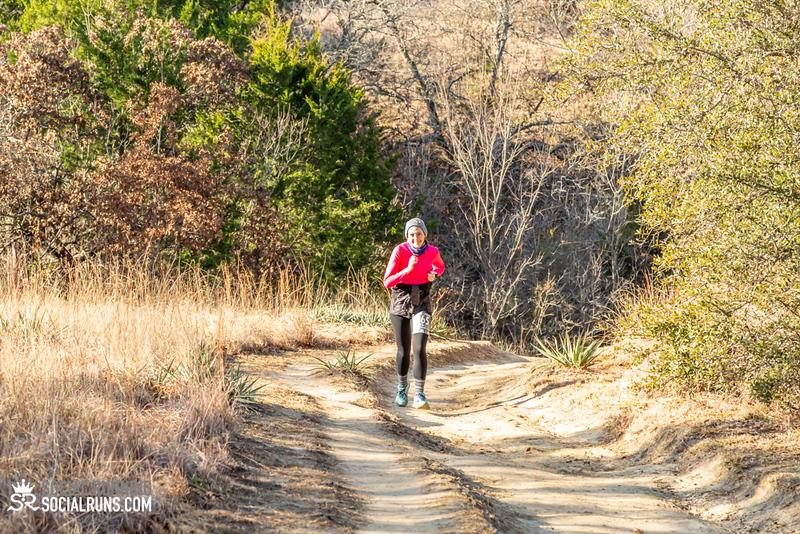 SR Trail Run Jan26 2019_CL_4948-Web.jpg