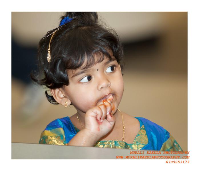 GATS 2015 Pongal Page 125.jpg
