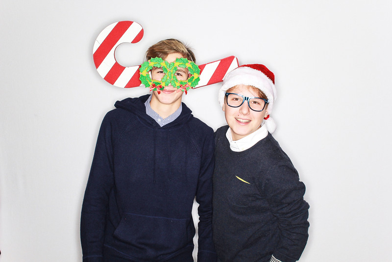 The Gianulli Christmas Party 2015-Photo Booth Rental-SocialLightPhoto.com-114.jpg