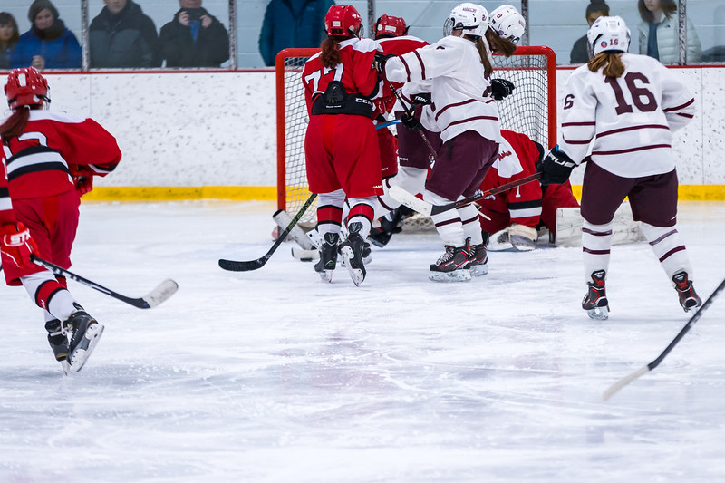 2019-2020 HHS GIRLS HOCKEY VS PINKERTON NH QUARTER FINAL-762.jpg