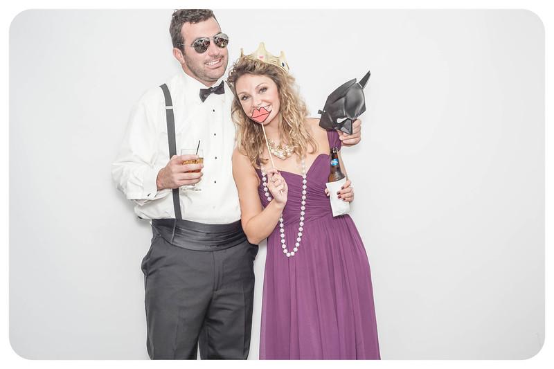 Lauren+Aaron-Wedding-Photobooth-066.jpg