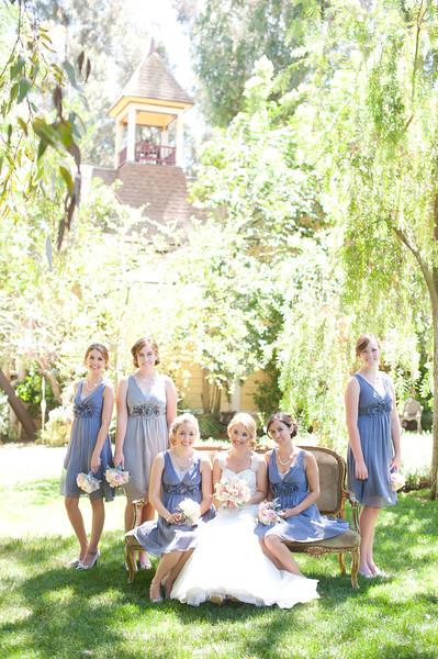 20120719-bridal-83.JPG