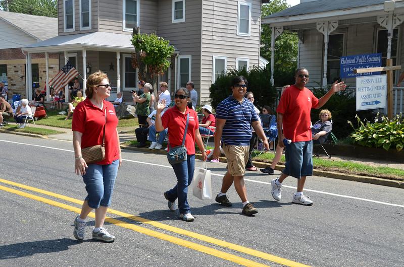 2012 Septemberfest Parade249.jpg